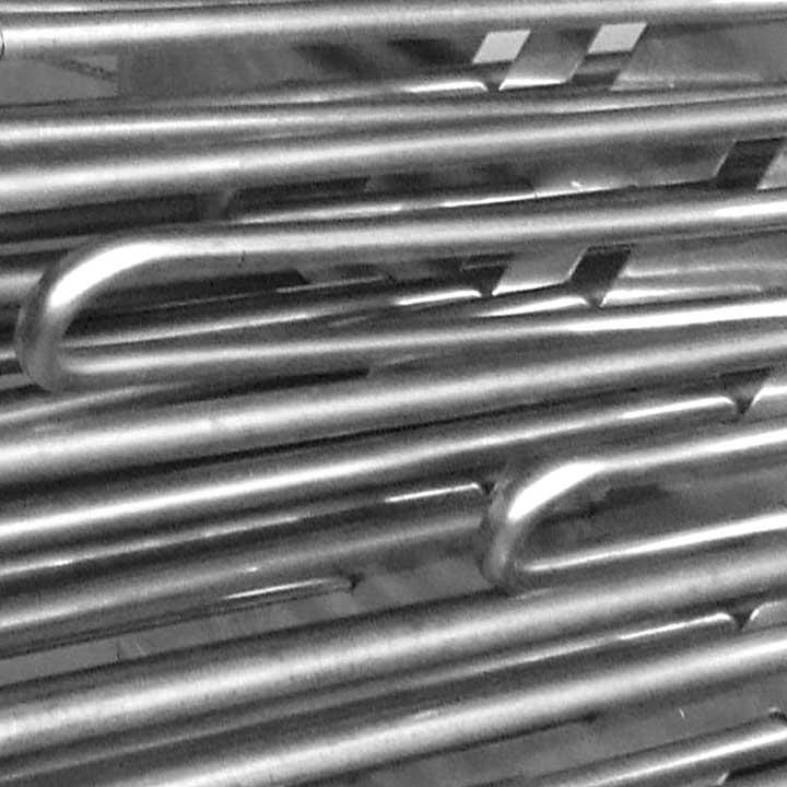 produkte-elektrolufterhitzer-alfred-nolte-gmbh-01