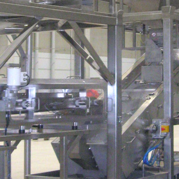 produkte-ventilatoren-zubehör-alfred-nolte-gmbh-01