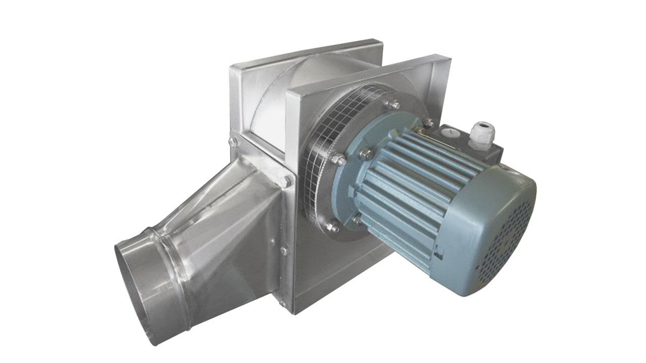produkte-rauchgasventilatoren-alfred-nolte-gmbh-03