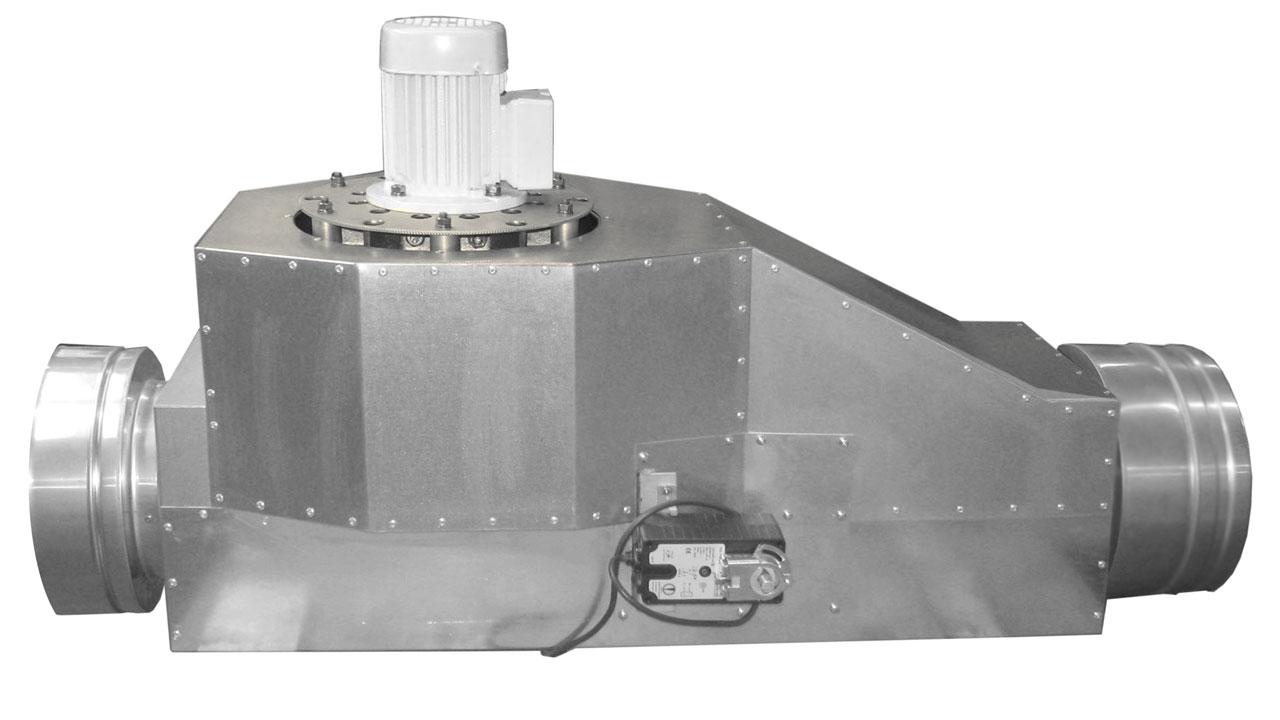 produkte-rauchgasventilatoren-alfred-nolte-gmbh-05