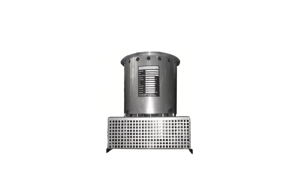 produkte-rauchgasventilatoren-kai-junior-alfred-nolte-gmbh