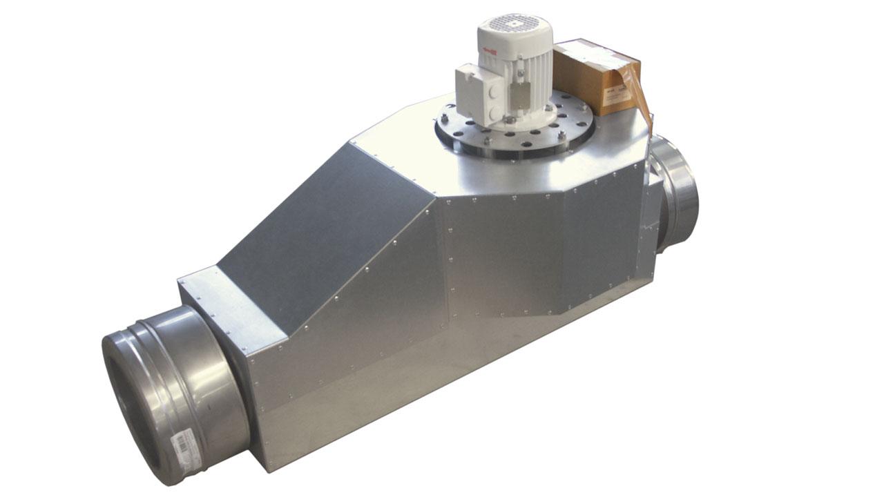 produkte-rauchgasventilatoren-yachtausfuehrung-alfred-nolte-gmbh