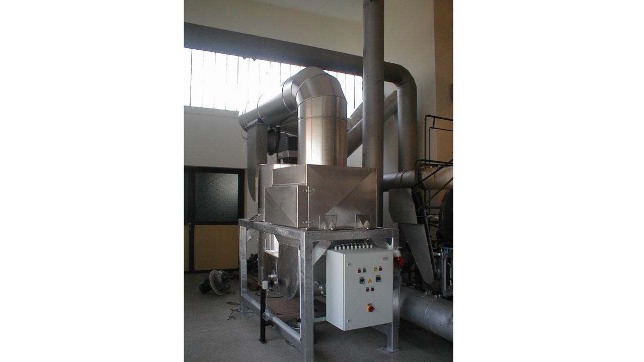produkte-zubehoer-nachverbrennung-alfred-nolte-gmbh