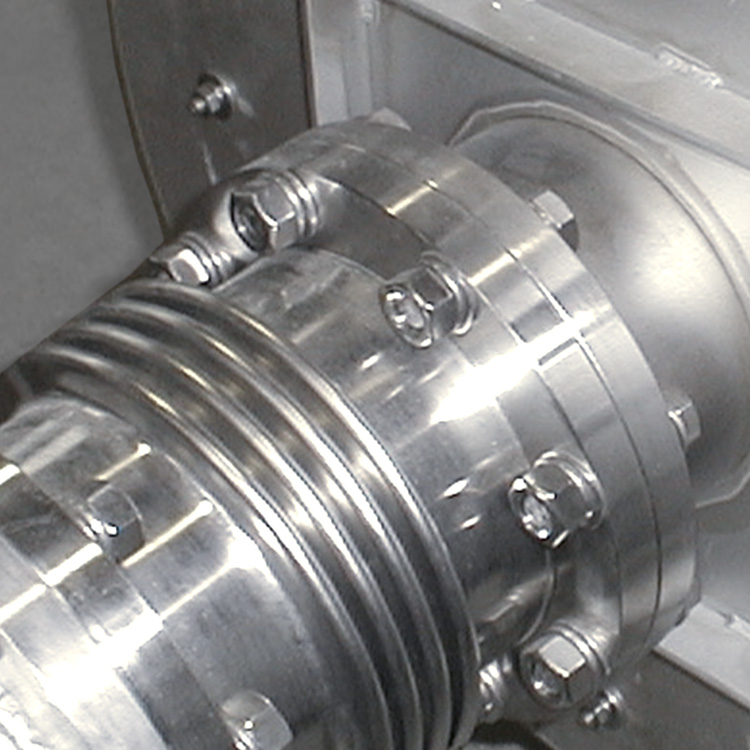 produkte-rauchgasventilatoren-alfred-nolte-gmbh-01