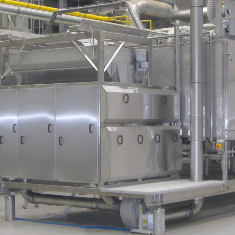 produkte-roester-trockner-besalzung-coating-alfred-nolte-gmbh-01